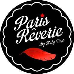 Paris rêverie